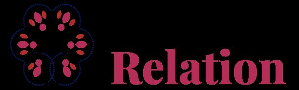 Espace Relation | Christina FOREST Conseillère en communication - Communication Non Violente